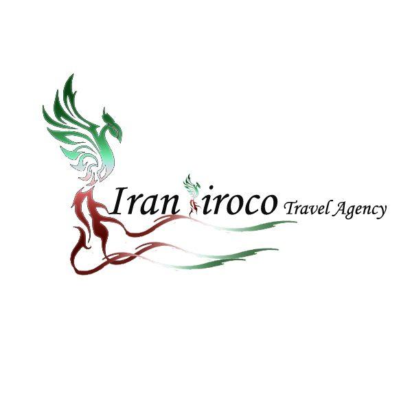 IRAN Siroco